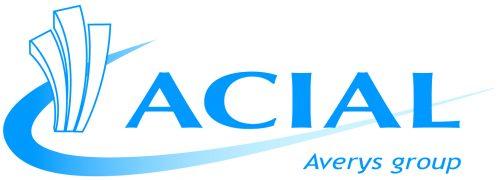 ACIAL-logo-quadri