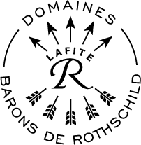 ROTHSCHILD RAYONNAGE PION